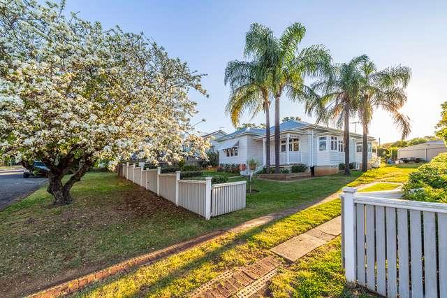 22 Roger Street, Muswellbrook NSW 2333