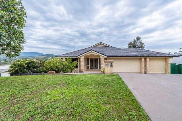 20 John Howe Circuit, Muswellbrook NSW 2333