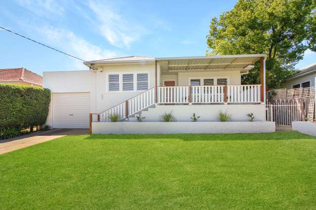 27 Croaker Street, Turvey Park NSW 2650