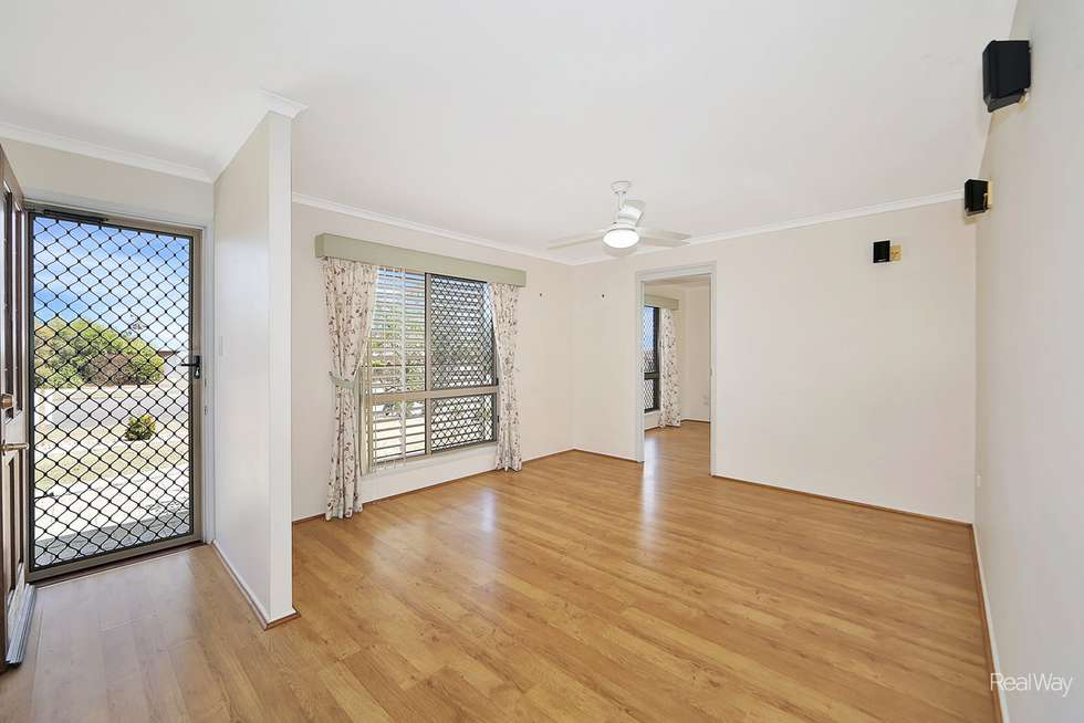 Third view of Homely house listing, 253 Branyan Drive, Avoca QLD 4670