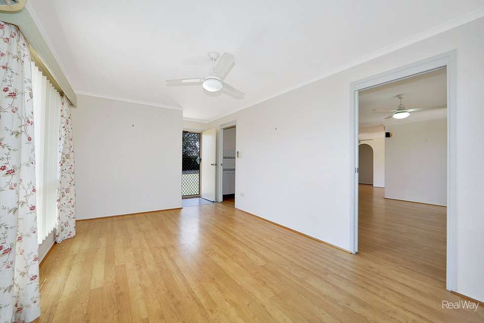 Fourth view of Homely house listing, 253 Branyan Drive, Avoca QLD 4670