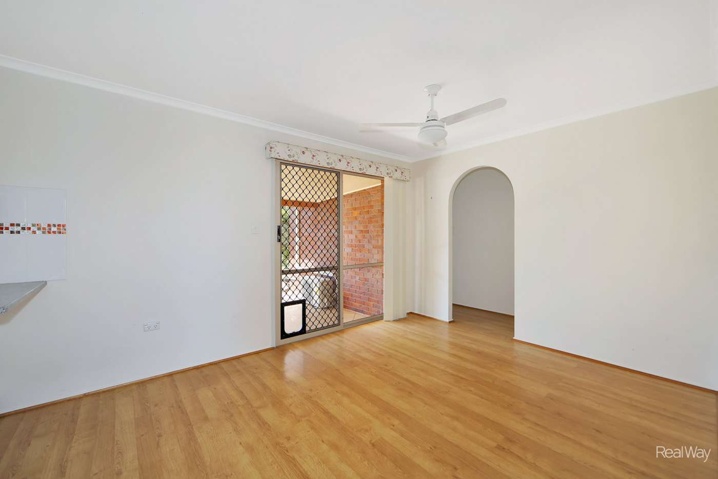 Sixth view of Homely house listing, 253 Branyan Drive, Avoca QLD 4670