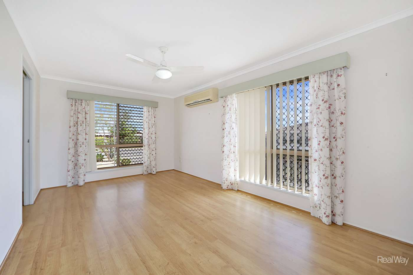 Seventh view of Homely house listing, 253 Branyan Drive, Avoca QLD 4670