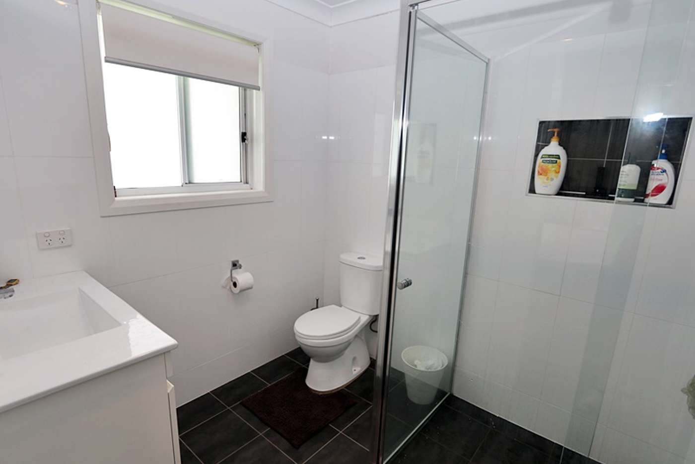 Sixth view of Homely house listing, 16 Mangrove Crescent, Forest Hill NSW 2651