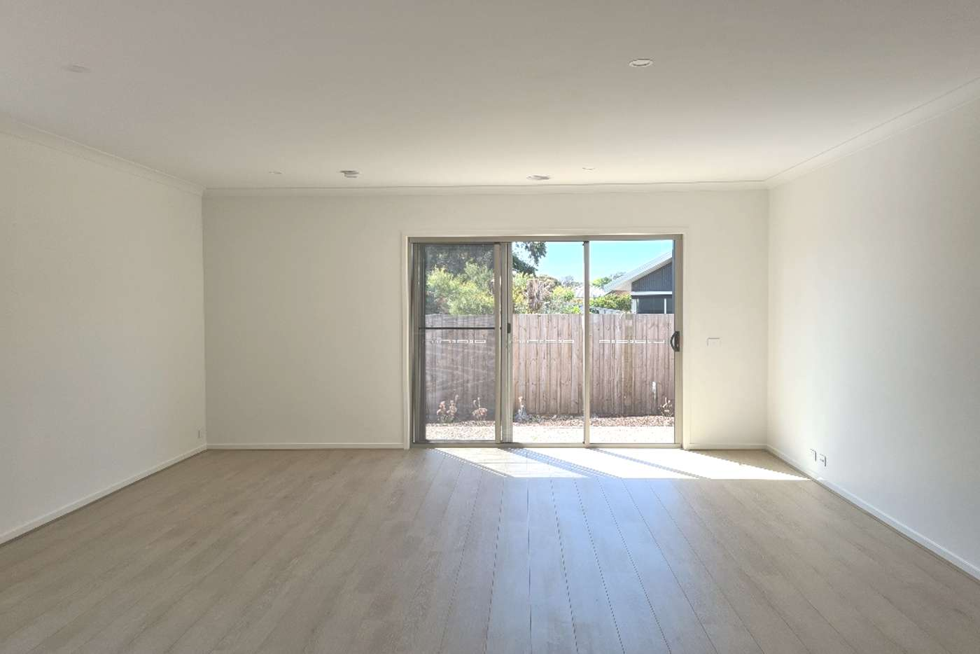 Sixth view of Homely house listing, 83 Cedar Road, Lara VIC 3212