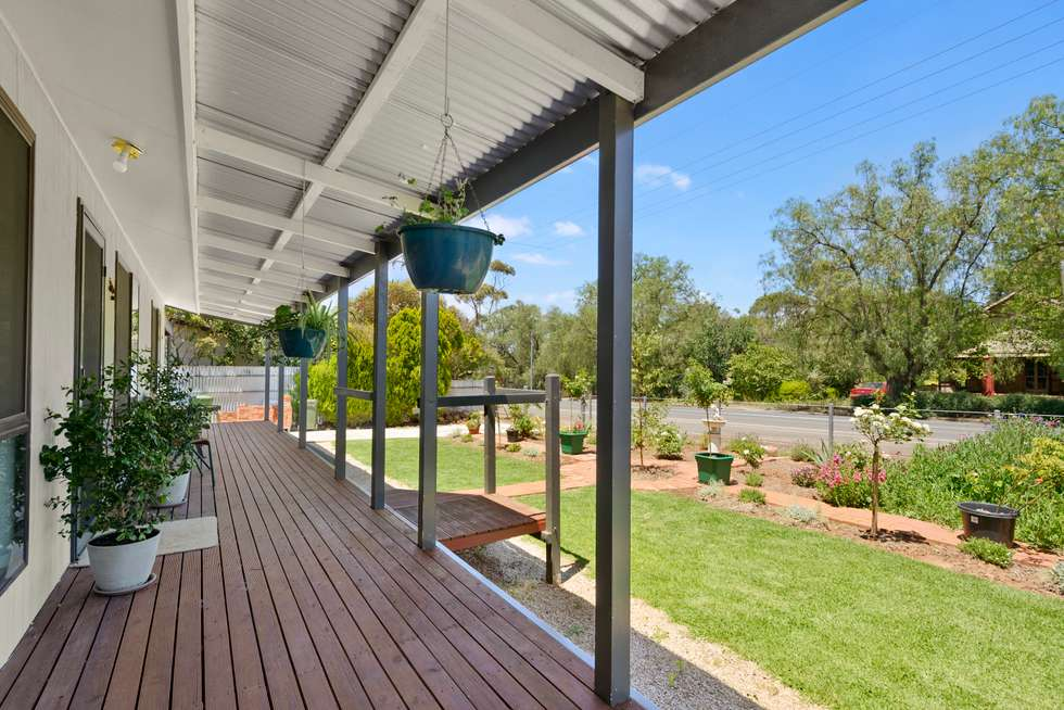 Second view of Homely house listing, 12 Port Road, Auburn SA 5451