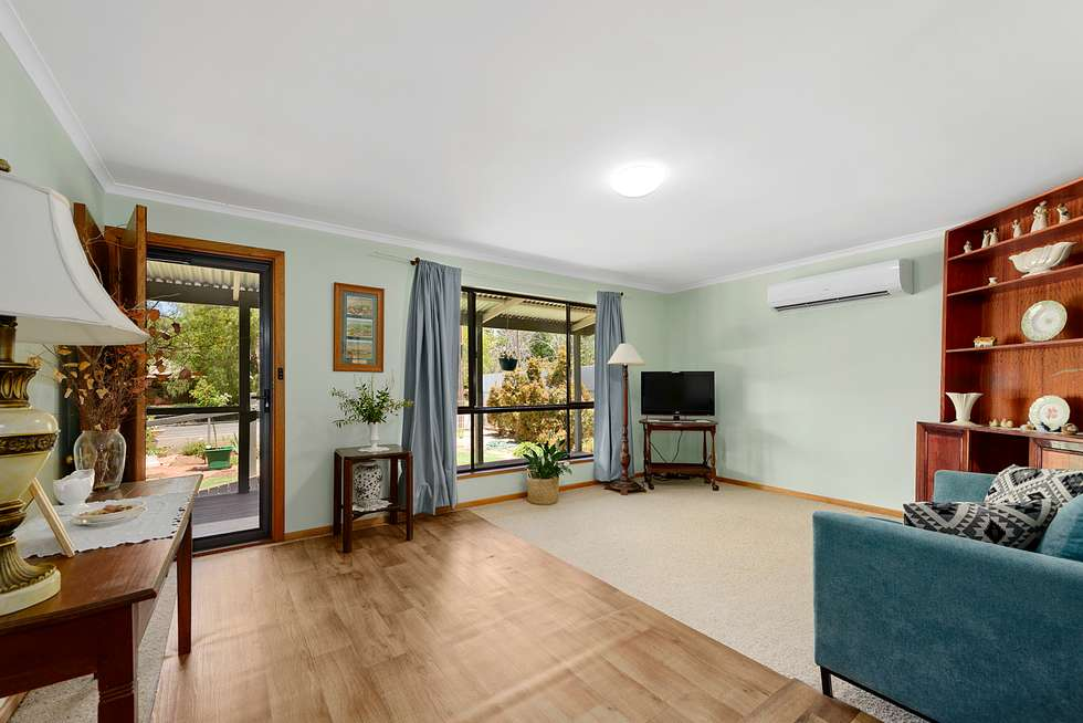 Third view of Homely house listing, 12 Port Road, Auburn SA 5451
