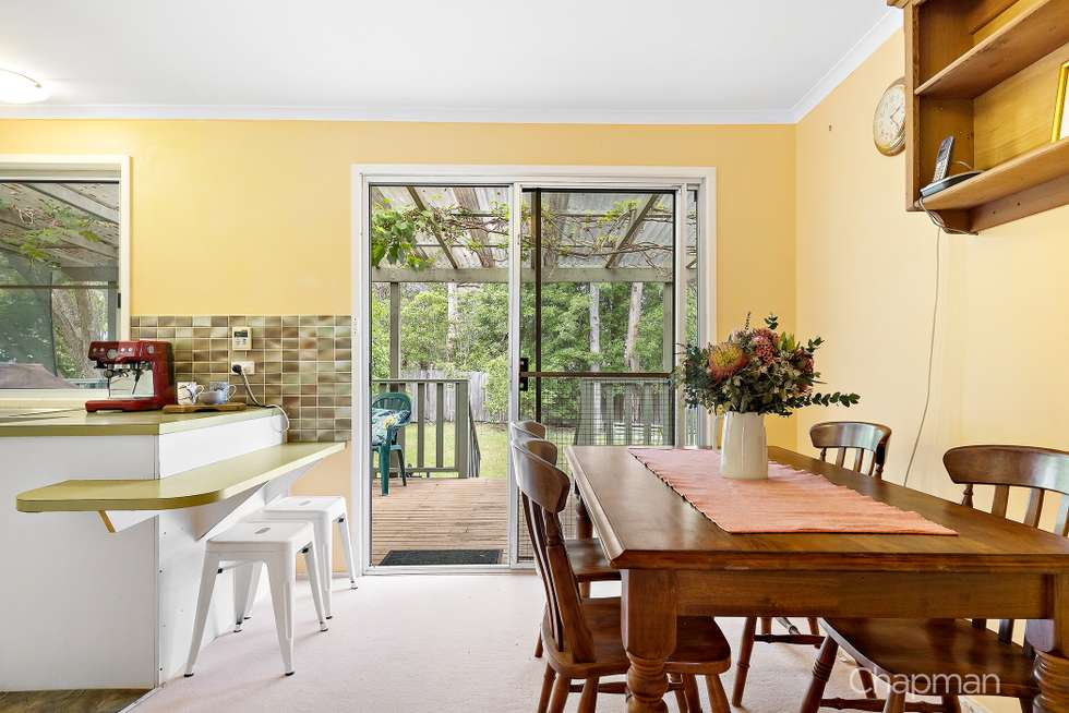 Fourth view of Homely house listing, 28 Pellion Street, Blaxland NSW 2774