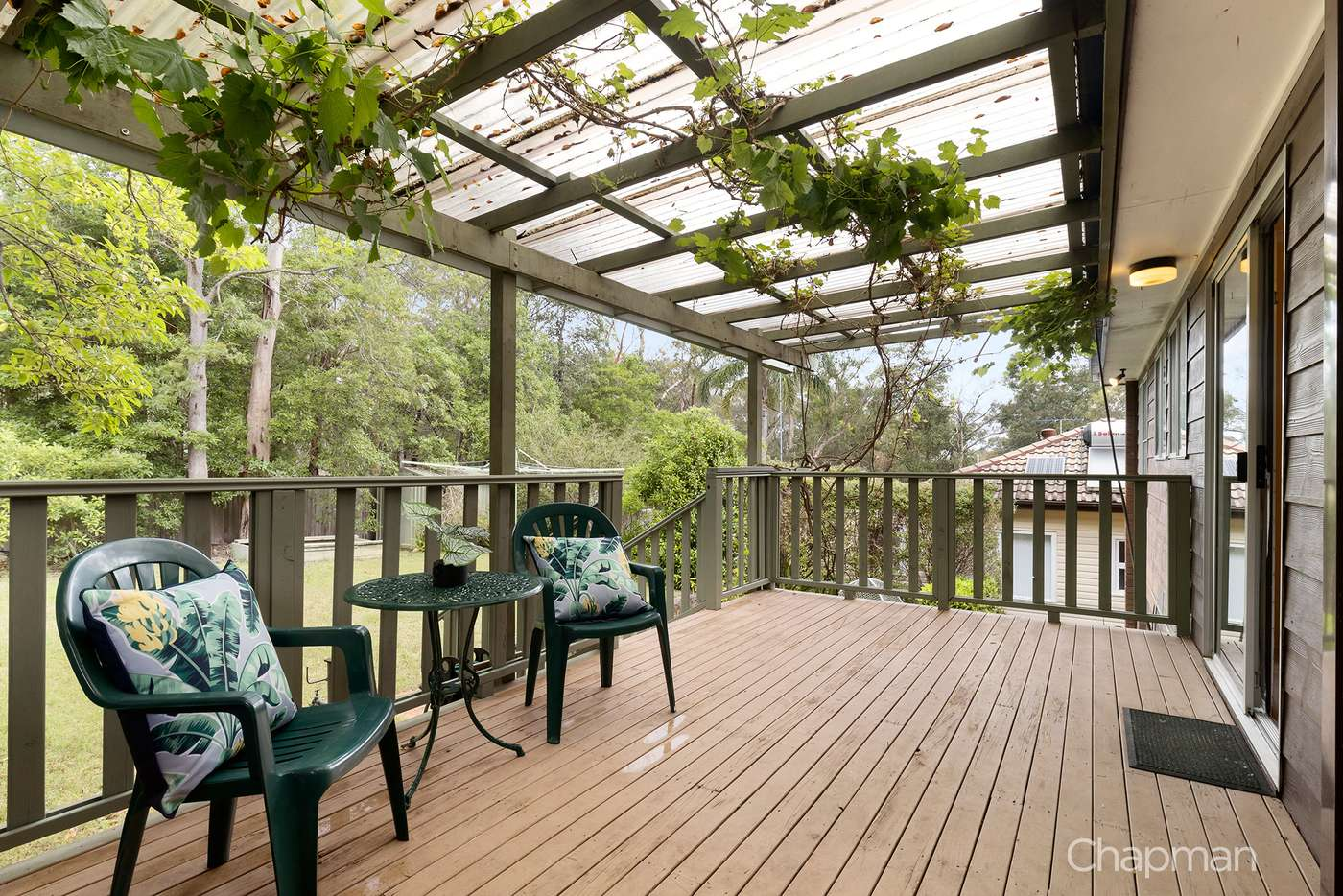 Fifth view of Homely house listing, 28 Pellion Street, Blaxland NSW 2774