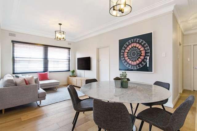 12/29 Nelson Street, Woollahra NSW 2025