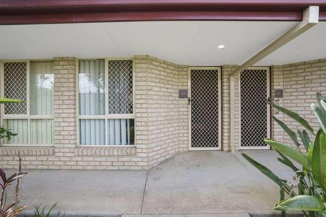305/5 (Unit 332) Bourton Road, Merrimac QLD 4226