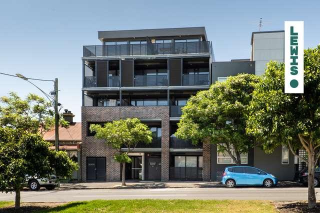 2/232 Dryburgh Street, North Melbourne VIC 3051
