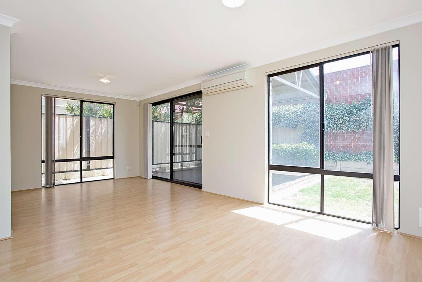 Main view of Homely house listing, 9 Elizabeth Street, Kewdale WA 6105