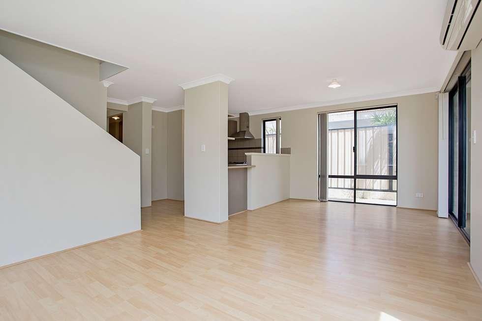 Third view of Homely house listing, 9 Elizabeth Street, Kewdale WA 6105