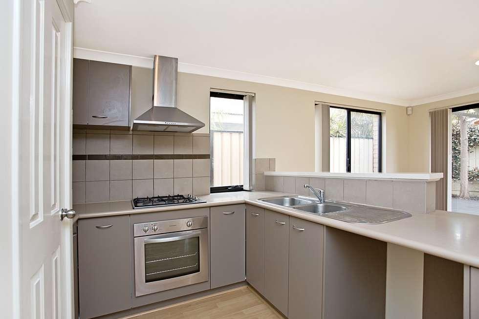 Fourth view of Homely house listing, 9 Elizabeth Street, Kewdale WA 6105