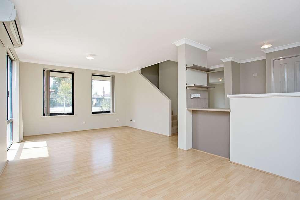 Fifth view of Homely house listing, 9 Elizabeth Street, Kewdale WA 6105
