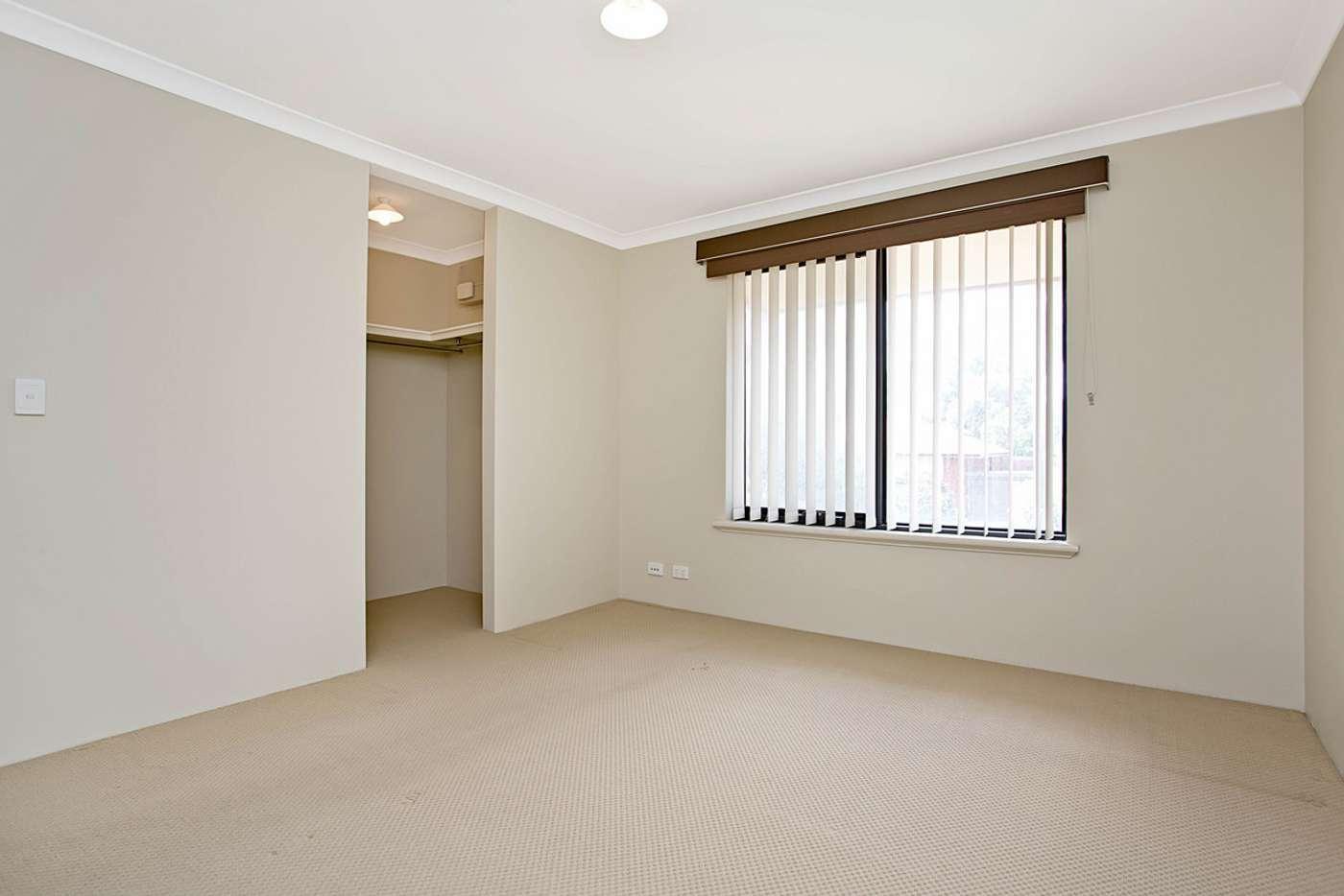 Sixth view of Homely house listing, 9 Elizabeth Street, Kewdale WA 6105
