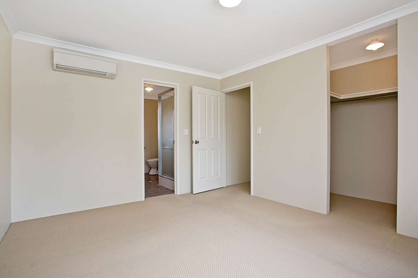Seventh view of Homely house listing, 9 Elizabeth Street, Kewdale WA 6105