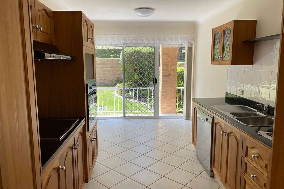 Third view of Homely unit listing, 1/30-34 Kurrawyba Avenue, Terrigal NSW 2260
