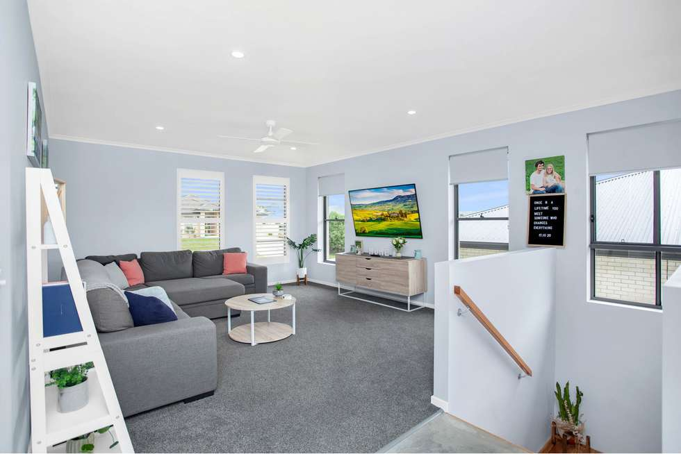 Fifth view of Homely house listing, 16 Treetops Parade, Wingham NSW 2429