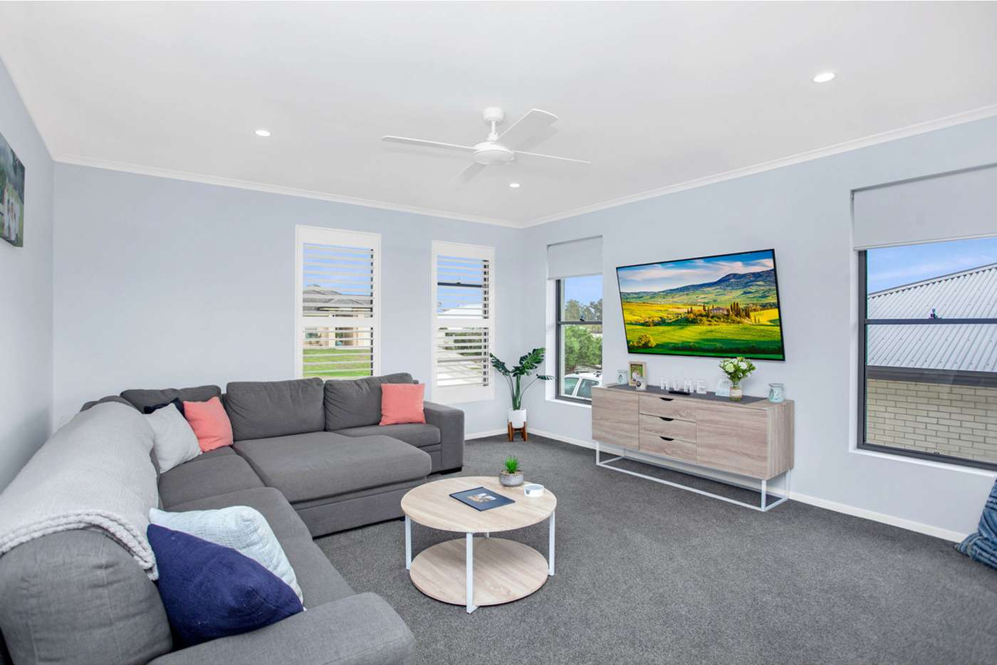 Sixth view of Homely house listing, 16 Treetops Parade, Wingham NSW 2429