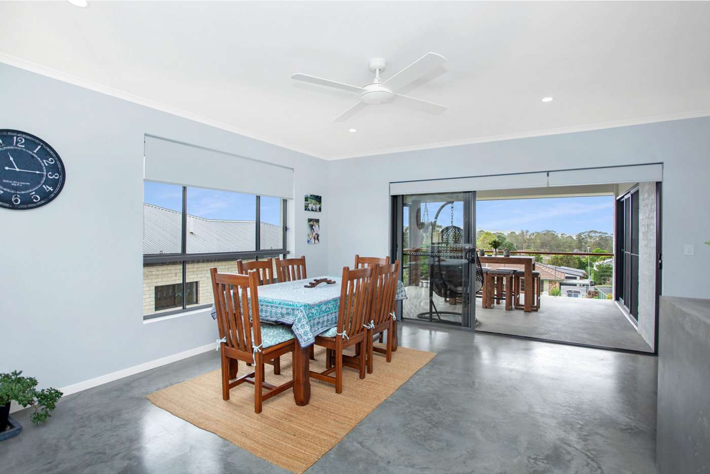 Seventh view of Homely house listing, 16 Treetops Parade, Wingham NSW 2429