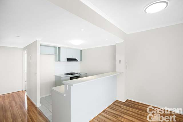 8/16 Courtney Street, North Melbourne VIC 3051