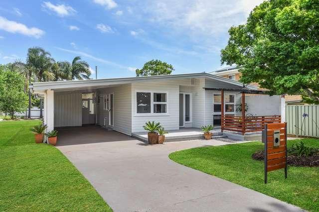 4 Plant Street, Rangeville QLD 4350