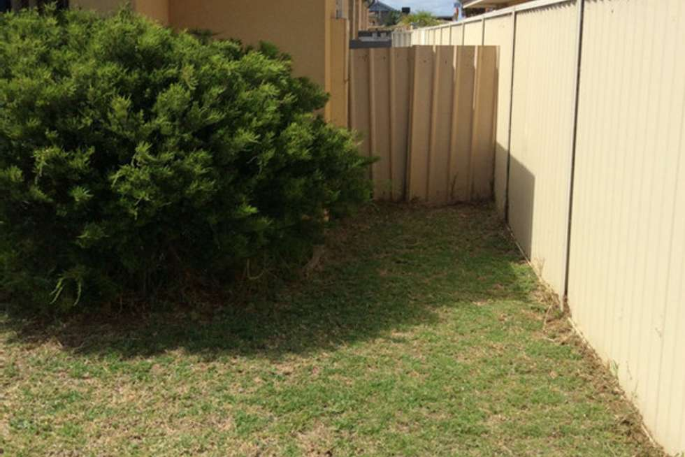 Third view of Homely house listing, 18 Clarafield Meander, Tapping WA 6065
