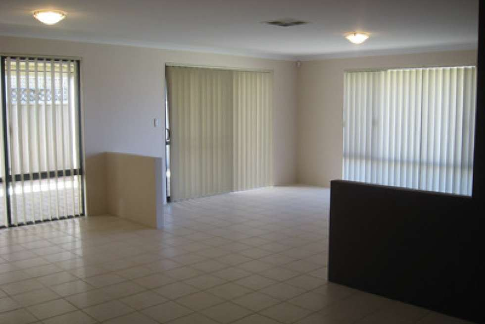 Fifth view of Homely house listing, 18 Clarafield Meander, Tapping WA 6065