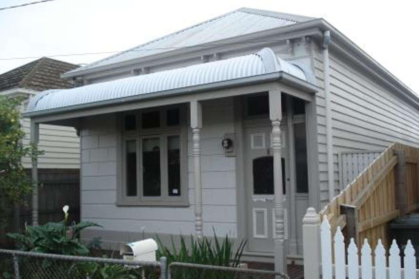 Main view of Homely house listing, 48 Seddon Street, Seddon VIC 3011