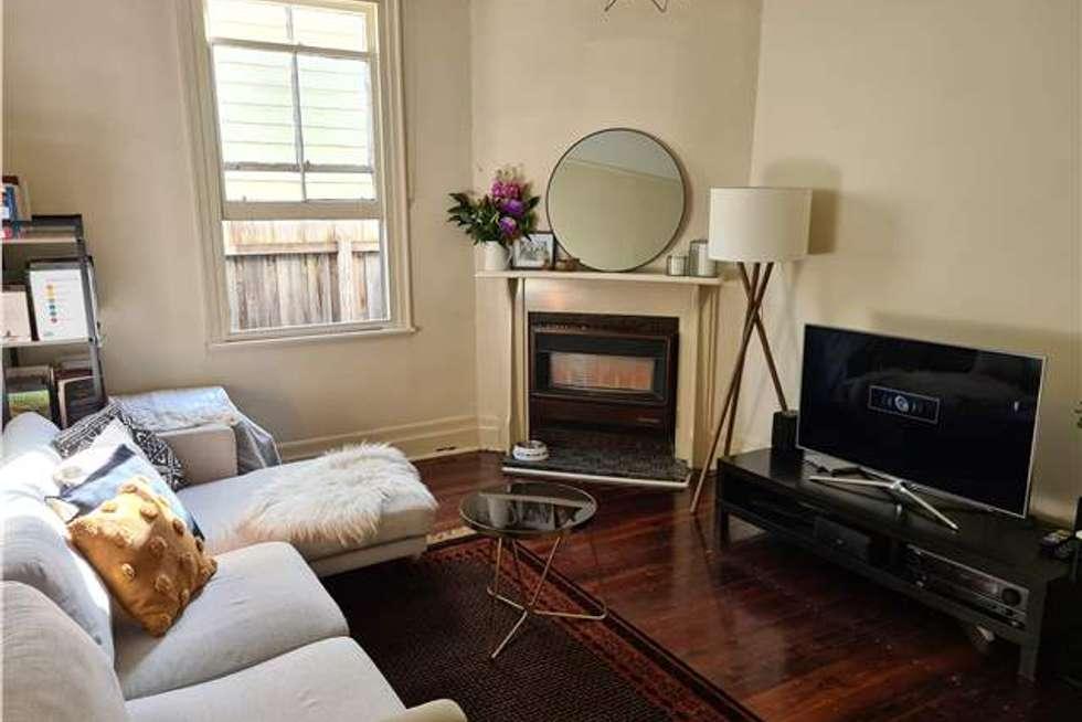 Second view of Homely house listing, 48 Seddon Street, Seddon VIC 3011