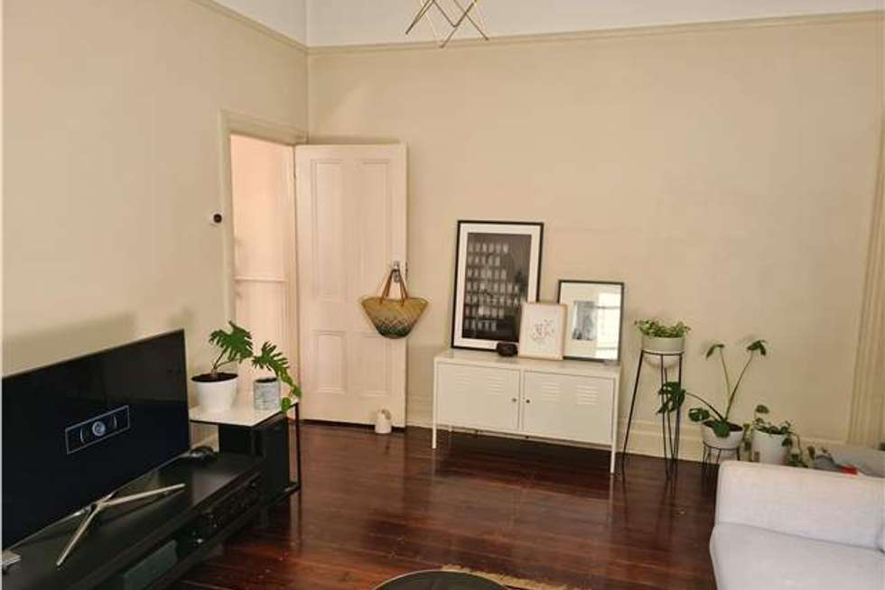 Third view of Homely house listing, 48 Seddon Street, Seddon VIC 3011