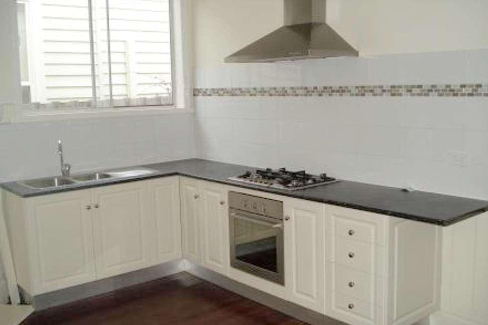 Fifth view of Homely house listing, 48 Seddon Street, Seddon VIC 3011