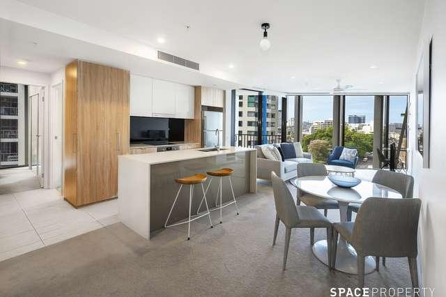802/550 Queen Street, Brisbane City QLD 4000