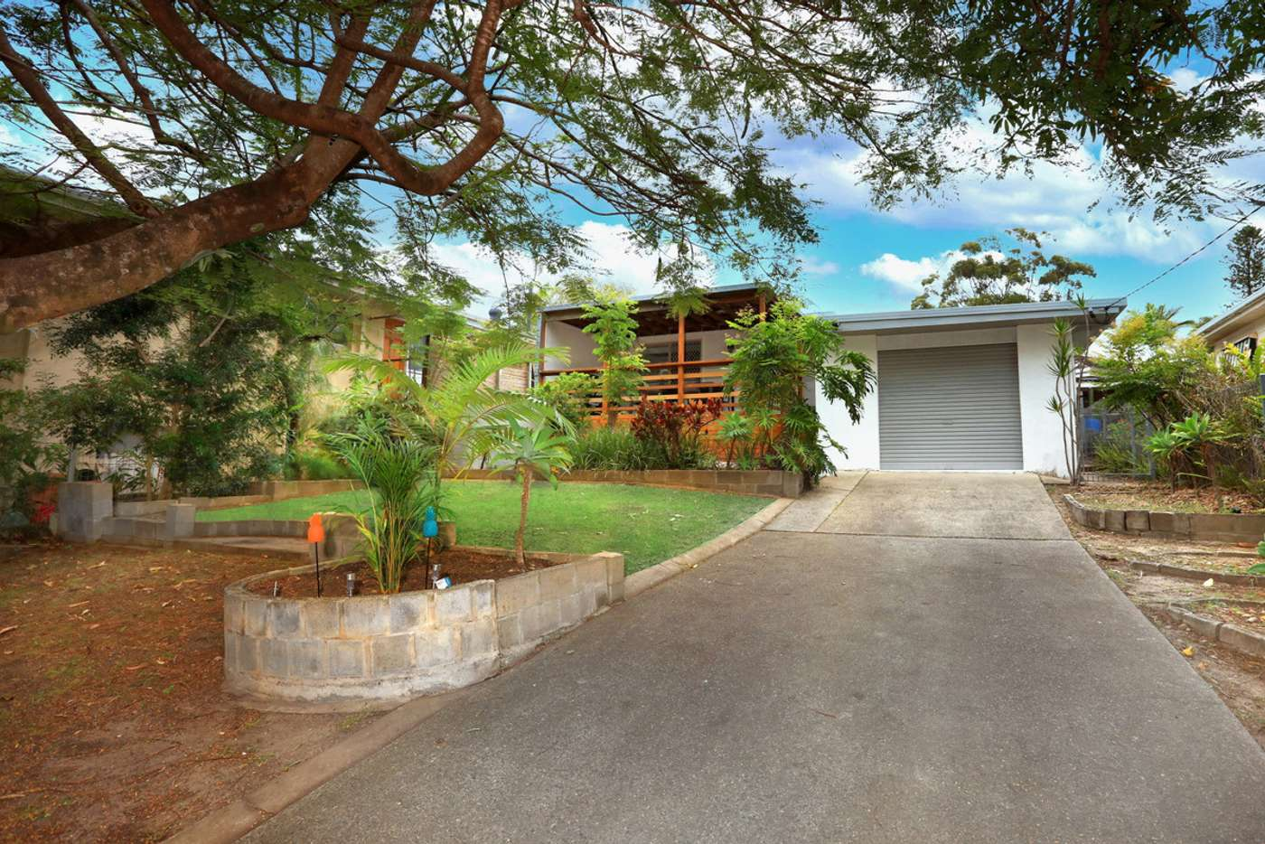 Main view of Homely house listing, 60 Benowa Road, Southport QLD 4215