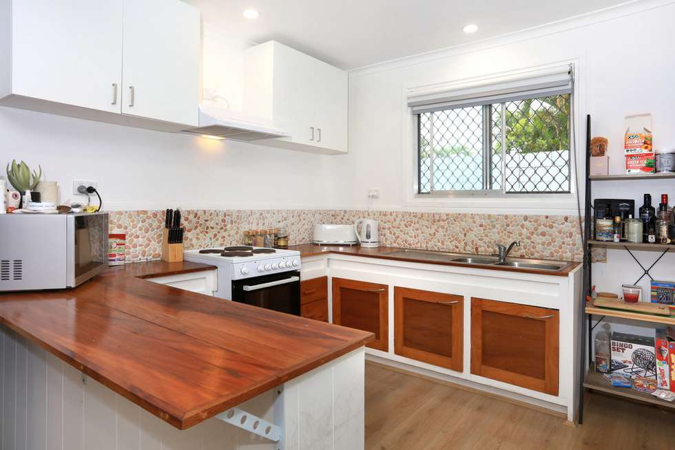 Third view of Homely house listing, 60 Benowa Road, Southport QLD 4215