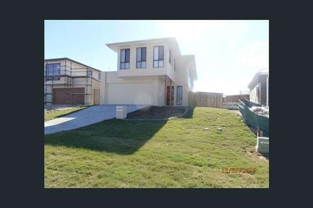 58 Edgeware Road, Pimpama QLD 4209