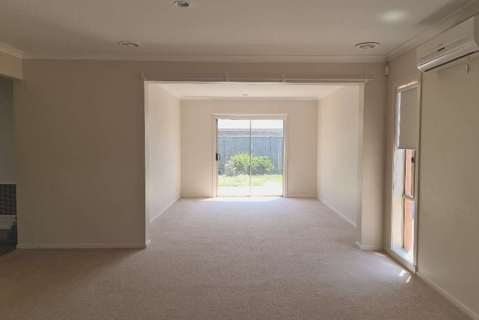 Third view of Homely house listing, 1 Darter Court, Lara VIC 3212
