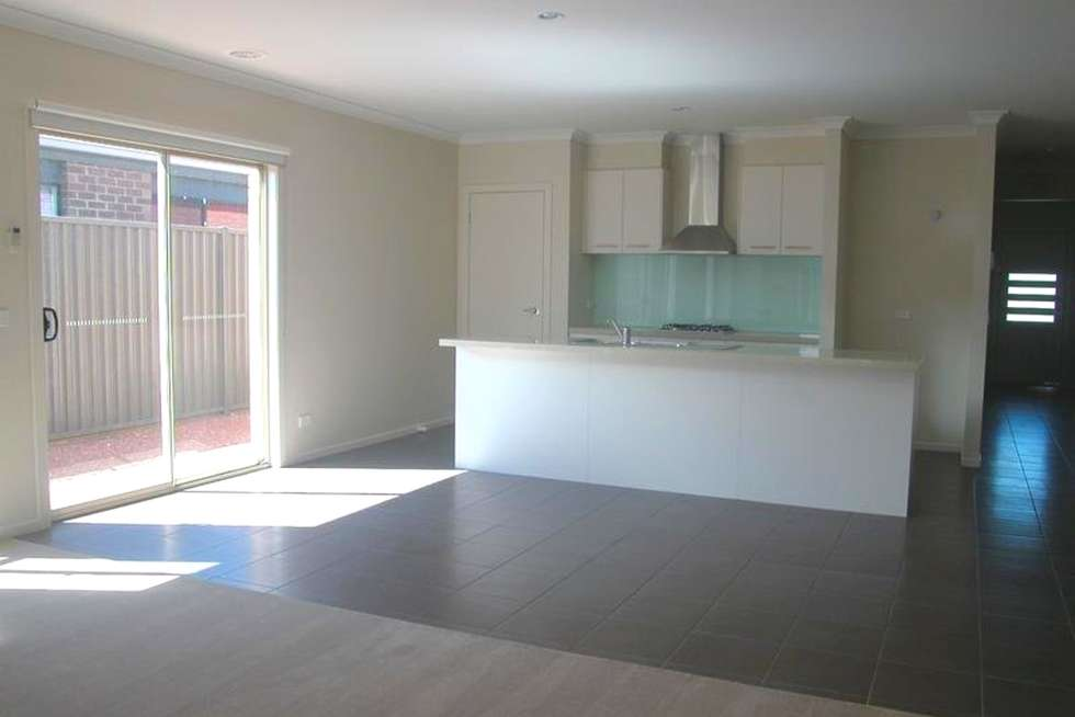 Fifth view of Homely house listing, 1 Darter Court, Lara VIC 3212