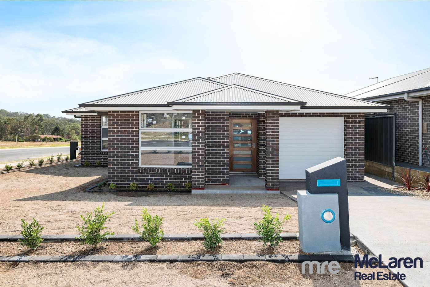 Main view of Homely flat listing, 1a Chalker Street, Thirlmere NSW 2572