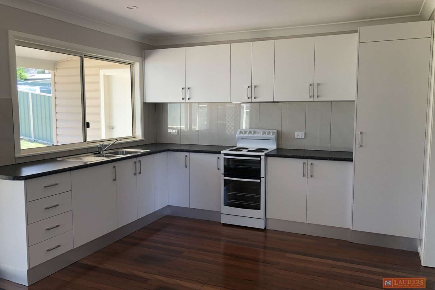 Main view of Homely house listing, 8a McPherson Street, Wingham NSW 2429