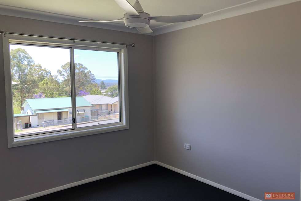 Third view of Homely house listing, 8a McPherson Street, Wingham NSW 2429