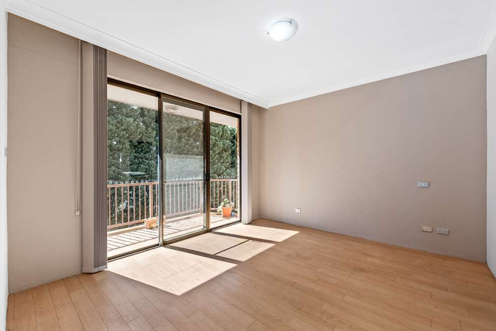 Fourth view of Homely apartment listing, 105/75-79 Jersey Street North, Hornsby NSW 2077