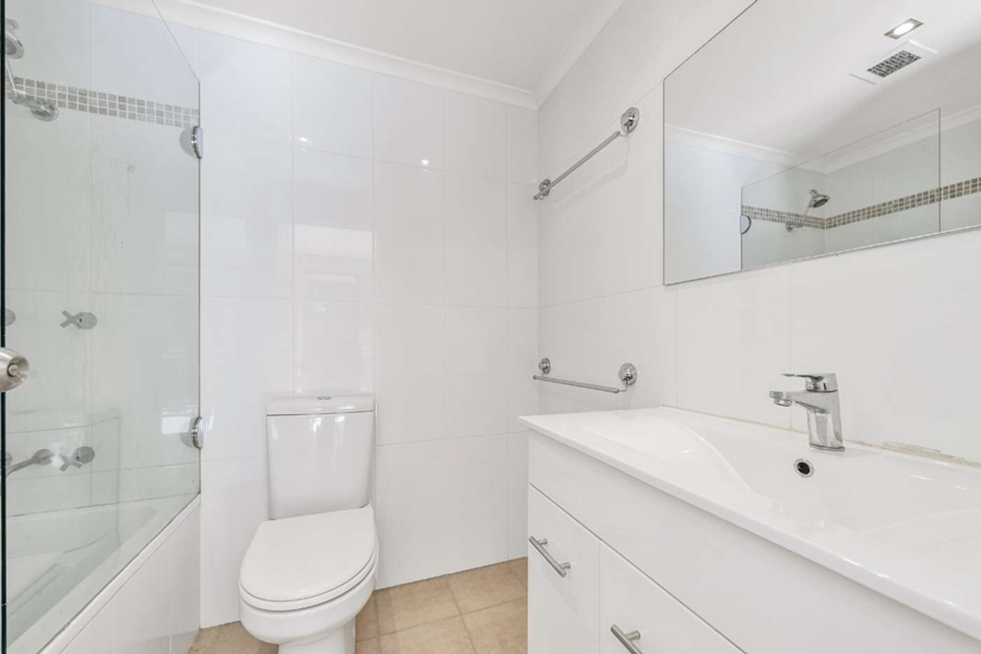 Fifth view of Homely apartment listing, 105/75-79 Jersey Street North, Hornsby NSW 2077