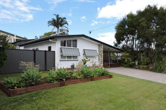 72 Deakin Avenue, Southport QLD 4215