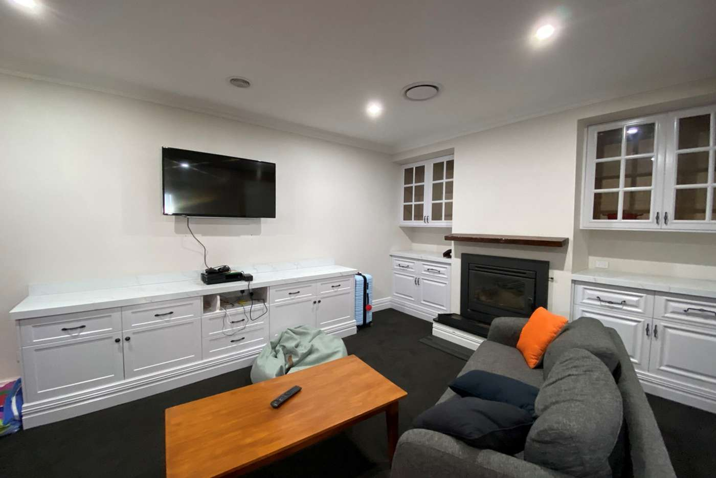 Seventh view of Homely house listing, 17 Sullivan Avenue, Wagga Wagga NSW 2650