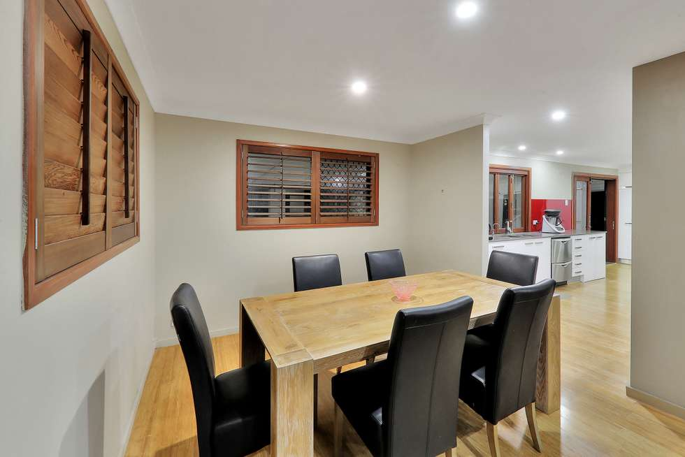 Fourth view of Homely house listing, 11 Brigantine Place, Sunnybank Hills QLD 4109