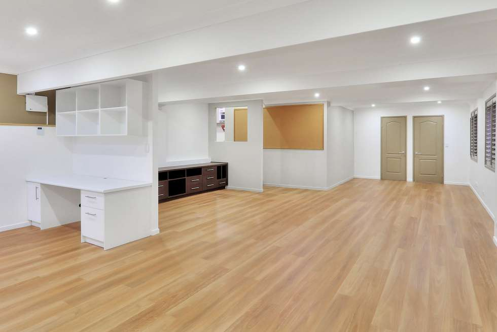 Fifth view of Homely house listing, 11 Brigantine Place, Sunnybank Hills QLD 4109