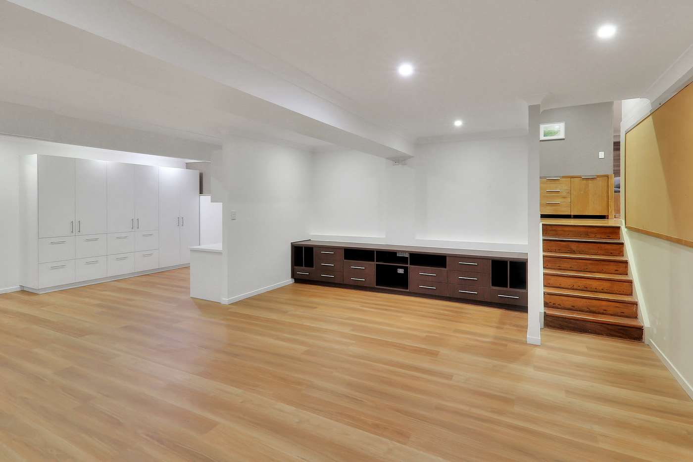 Sixth view of Homely house listing, 11 Brigantine Place, Sunnybank Hills QLD 4109